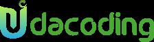 Baraja Coding